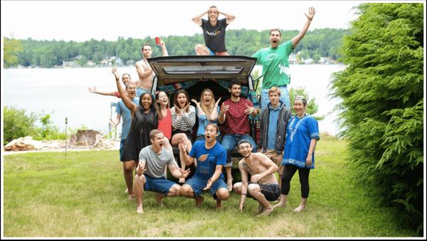 diy-truck-camper