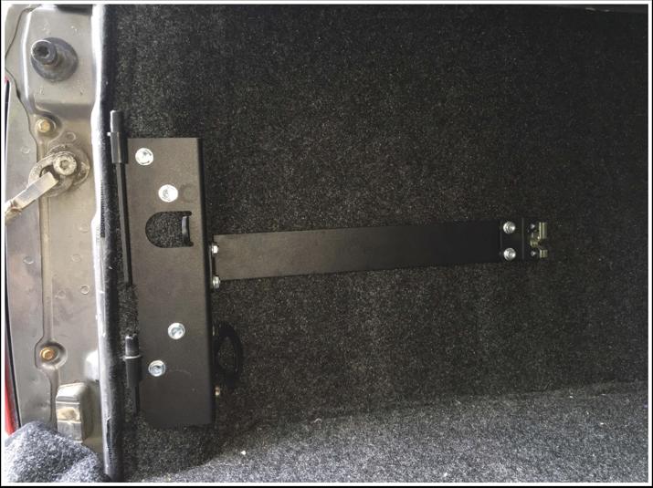 p35-mount-bracket-side-of-truck.png