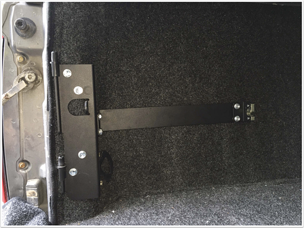 p35-mount-bracket-side-of-truck.png