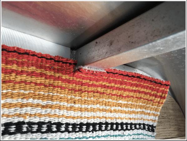 p48-bulkhead-curtain.png