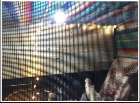 p60-warm-led-lights.png