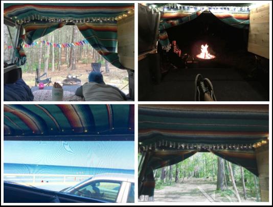 diy-truck-camper-living