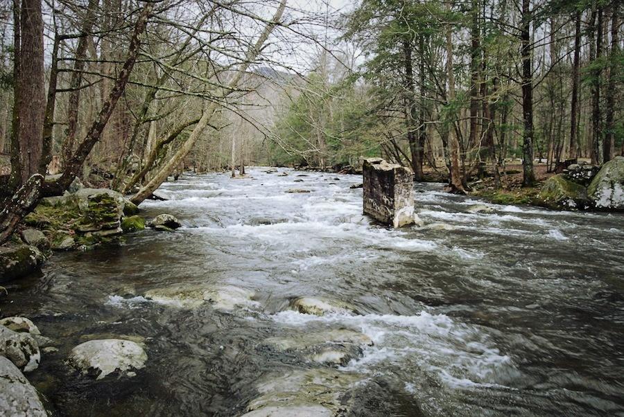 Little River.jpg