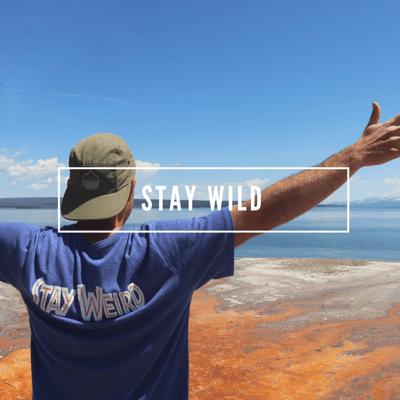 Stay Wild (1)
