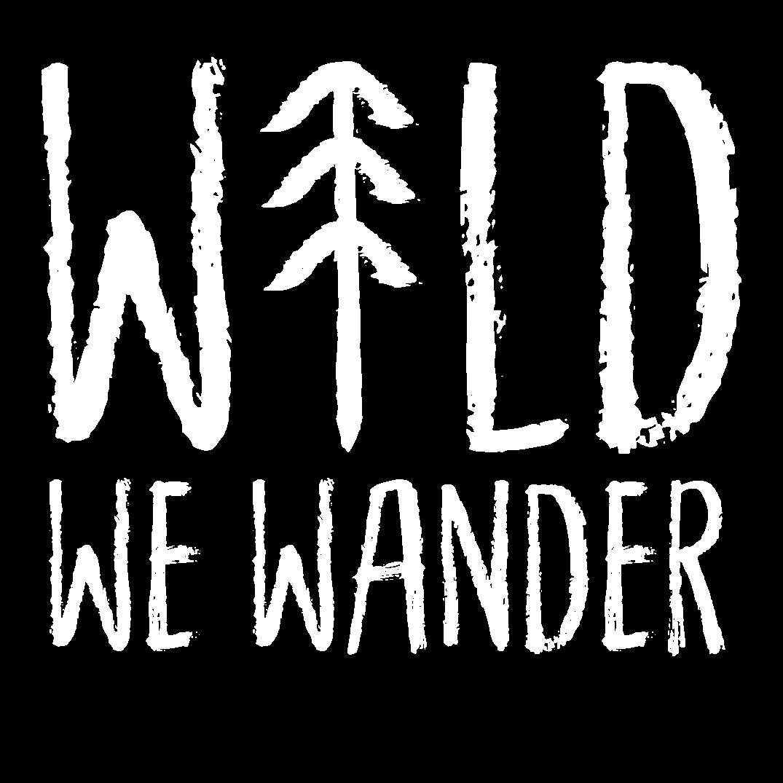 wildwewander