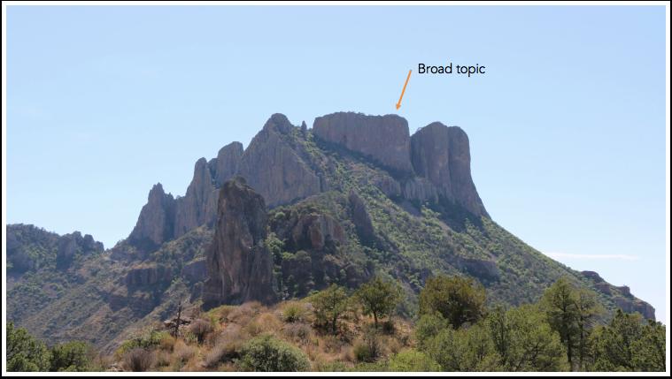 broad-topic-mountain