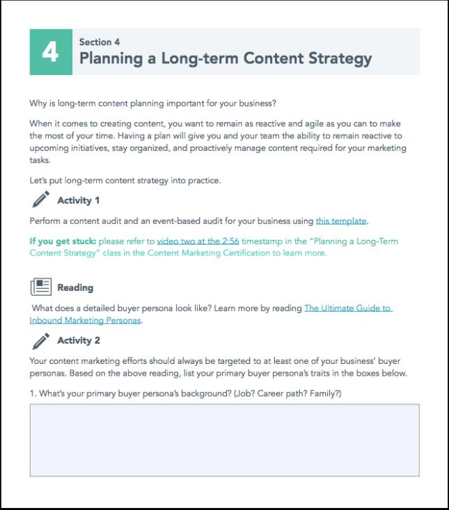 content-marketing-workbook-sample