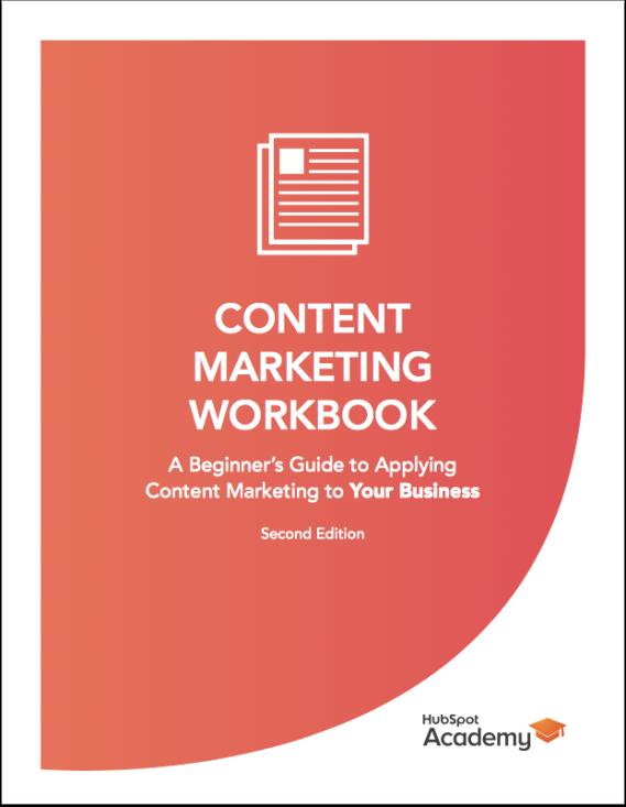 content-marketing-workbook