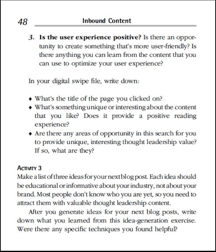 inbound-content-blog-ideas