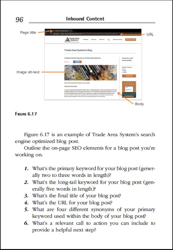 inbound-content-creating-a-blog-post