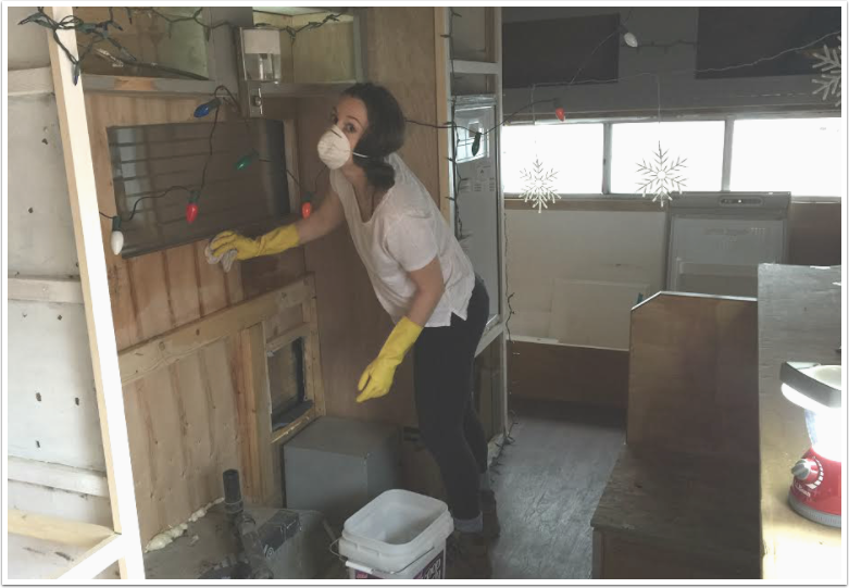 mold-in-camper.png