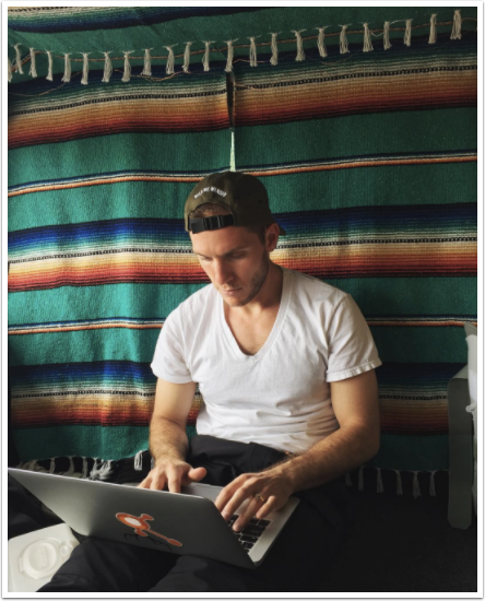 remote-working-digital-nomad.png