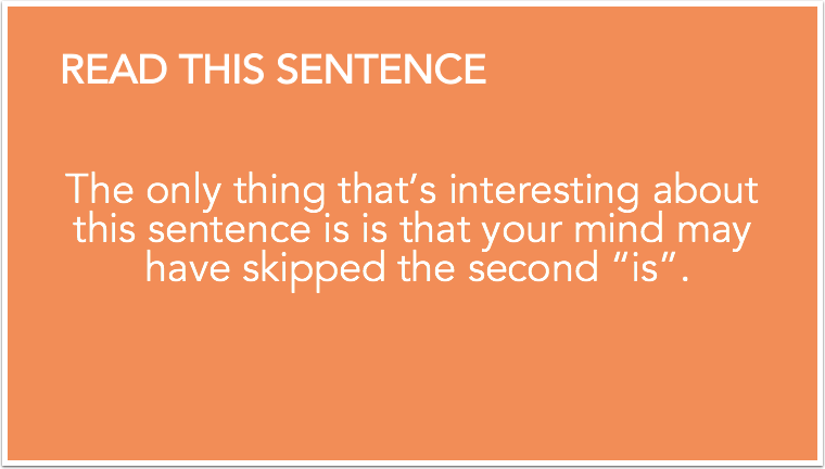 retrograde-analysis-sentence