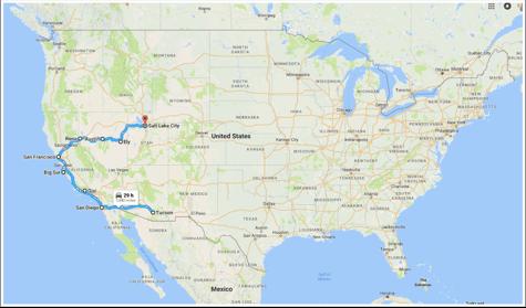 wandering-map-may-2017.png