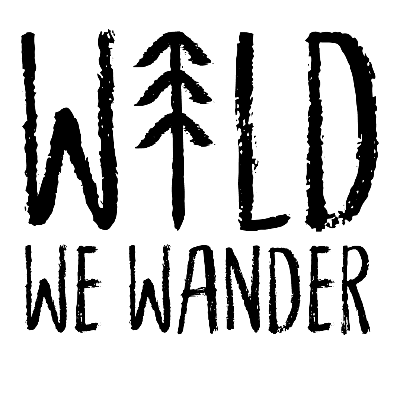 www-logo-black-